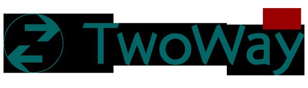 TwoWay Labs